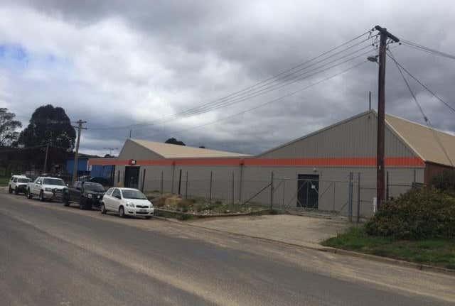 Whole Property, 12-14 Arnott Street Hume ACT 2620 - Image 1