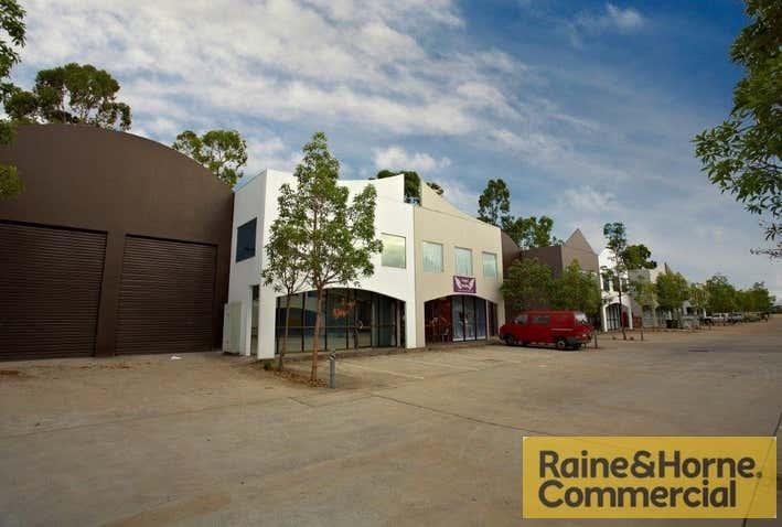 10/121 Kerry Road Archerfield QLD 4108 - Image 1