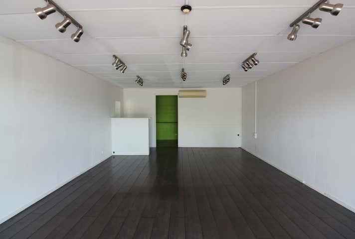 Shop 3, 22 Miles St Mount Isa QLD 4825 - Image 1
