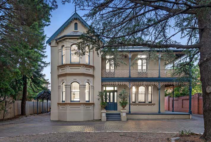 7 Brisbane Street Harris Park NSW 2150 - Image 1