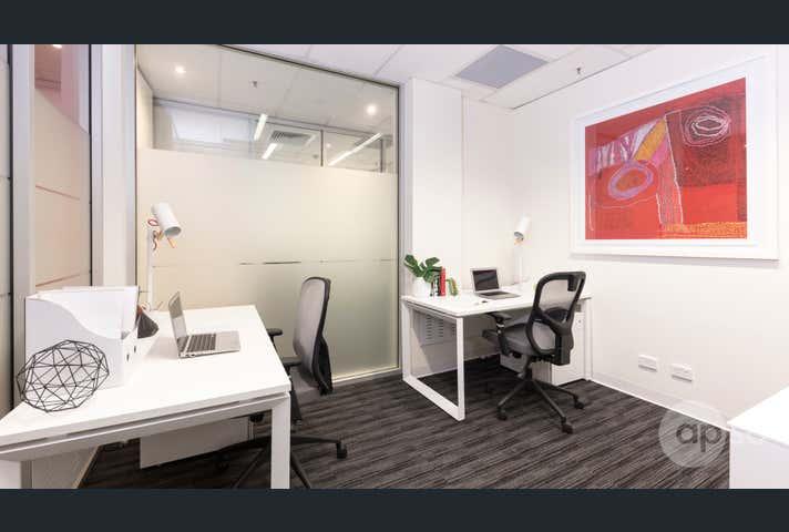 The Watson, Suite 32b, 33 Warwick Street Walkerville SA 5081 - Image 1
