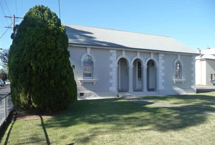 Wallsend NSW 2287 - Image 1