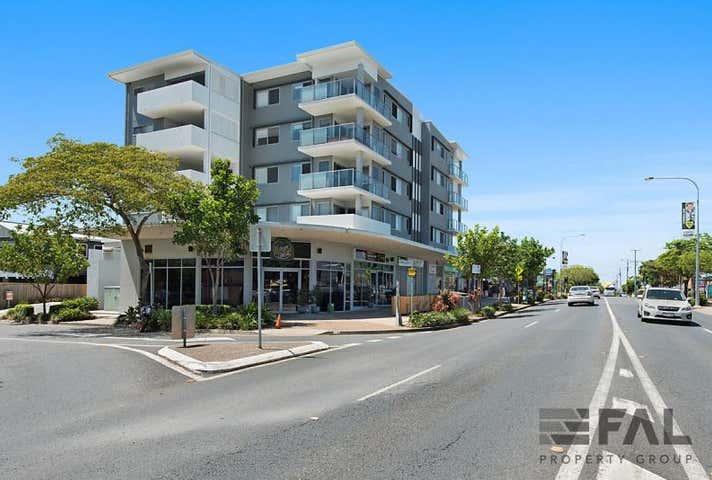 Shop  104, 640 Oxley Road Corinda QLD 4075 - Image 1