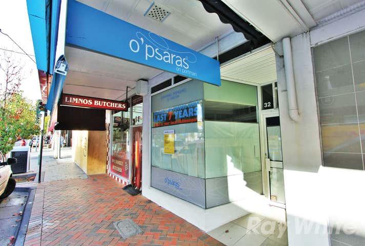 32 Portman Street, Oakleigh, Vic 3166