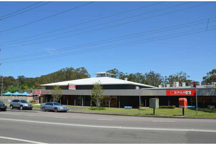 Valley Plaza, Shop 4, Shop 4/16 Washington Avenue Niagara Park NSW 2250 - Image 1