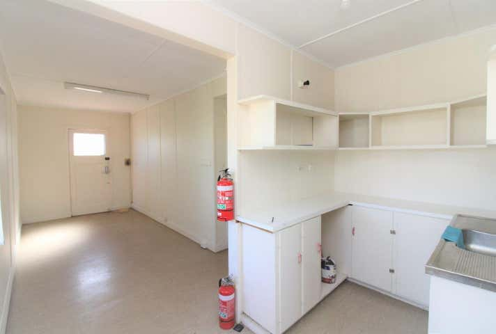 1/6 Rutledge Street South Toowoomba QLD 4350 - Image 1