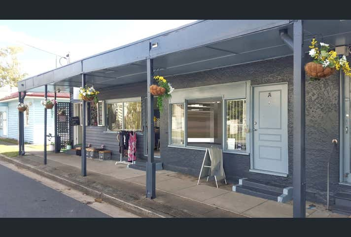 3/265 Blaker Road Keperra QLD 4054 - Image 1