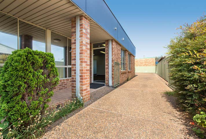 Suite 2&3/527 Pacific Highway Belmont NSW 2280 - Image 1
