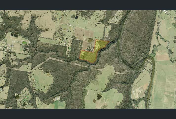 256 Avoca Road Silverdale NSW 2752 - Image 1