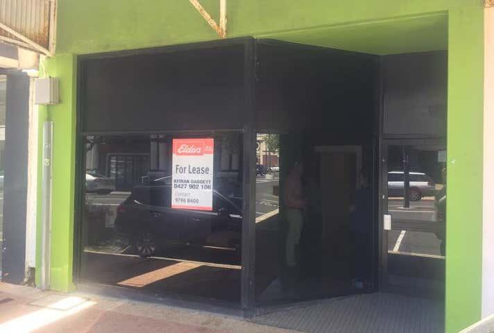28 Victoria Street Bunbury WA 6230 - Image 1