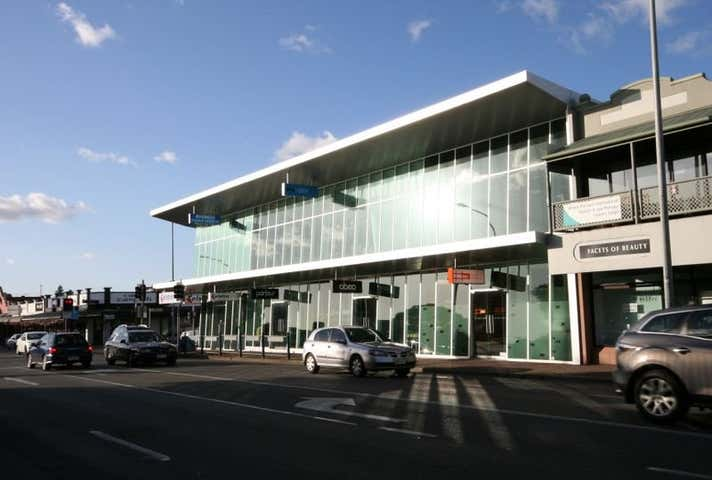 227-235 Unley Road Malvern SA 5061 - Image 1