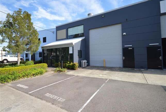 Unit 4/28 Portside Crescent Maryville NSW 2293 - Image 1