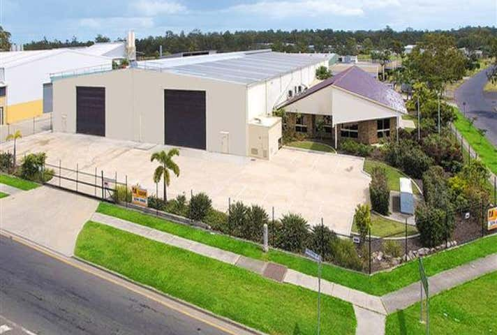 57 Campbell Avenue Wacol QLD 4076 - Image 1