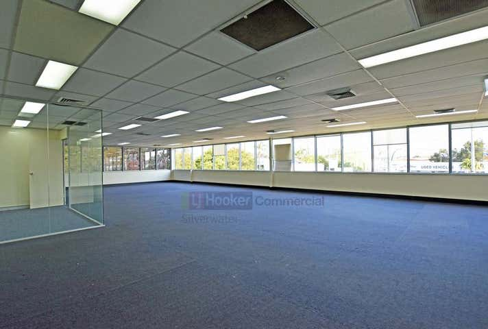 Lidcombe Address Available On Request