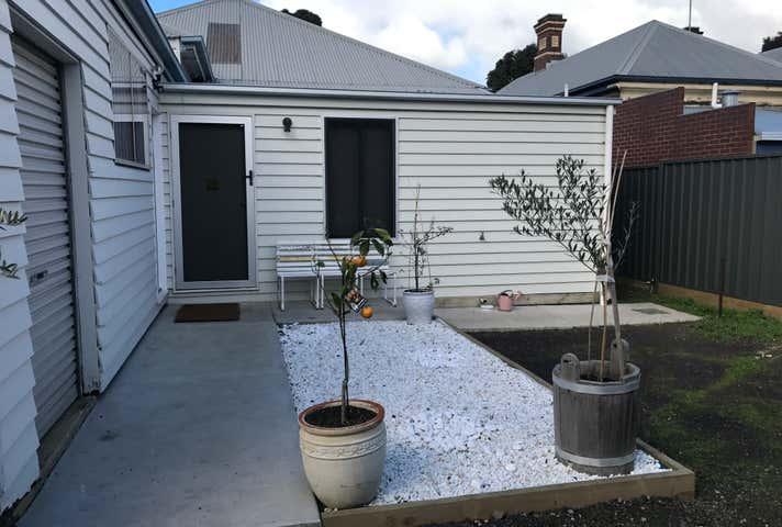 (rear), 72A Garden Street East Geelong VIC 3219 - Image 1