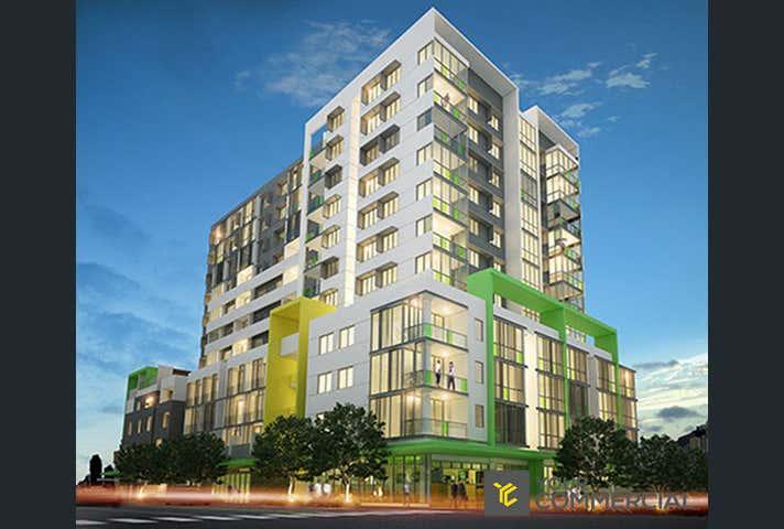 64 Manning Street South Brisbane QLD 4101 - Image 1