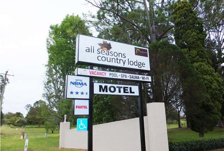 Taree NSW 2430 - Image 1