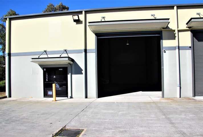 Unit 1, 2-3 Doherty Close Warnervale NSW 2259 - Image 1