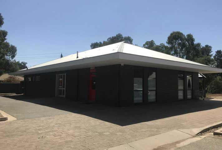 7 Jeffries Street Gowrie ACT 2904 - Image 1