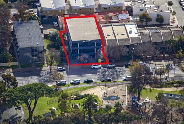 32 South Terrace Adelaide SA 5000 - Image 1