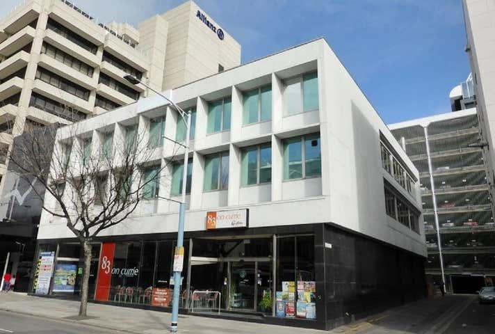 Level 1, 83 Currie Street, Adelaide, SA 5000