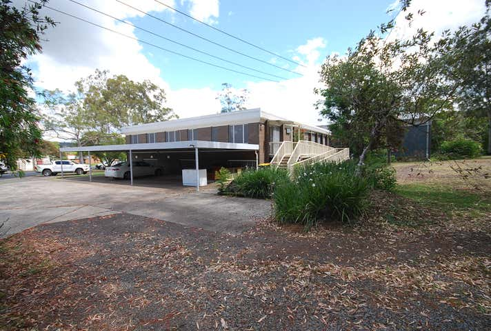 6 Industry Drive East Lismore NSW 2480 - Image 1
