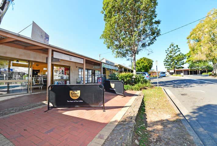 Shop 2/1A Emerald Street Cooroy QLD 4563 - Image 1