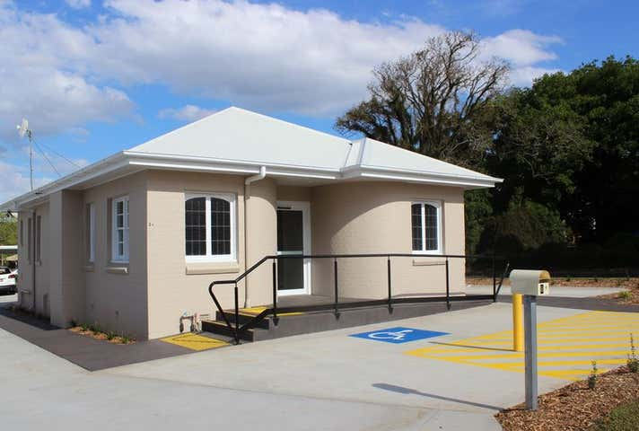 2b Phillip Street East Toowoomba QLD 4350 - Image 1