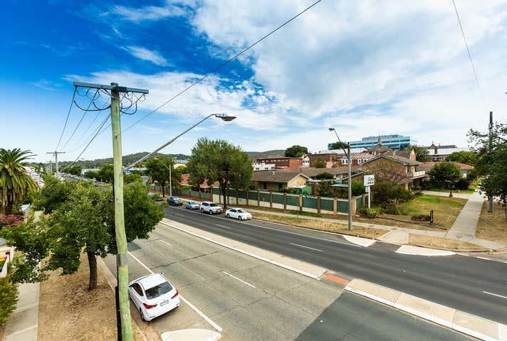 Allawa Motor Inn, 423 Olive Street Albury NSW 2640 - Image 1