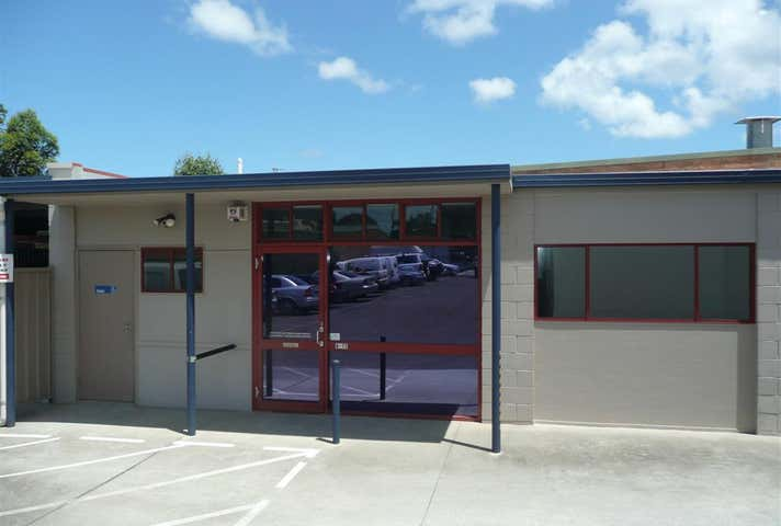 U7 & U8,, 12 Jindalee road Port Macquarie NSW 2444 - Image 1