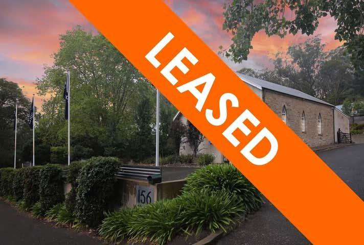 156 Mount Barker Road Aldgate SA 5154 - Image 1