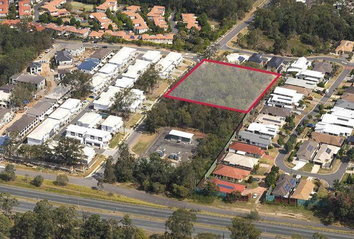 21 Benhiam Street Calamvale QLD 4116 - Image 1