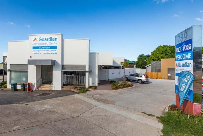 791 Sandgate Road Clayfield QLD 4011 - Image 1