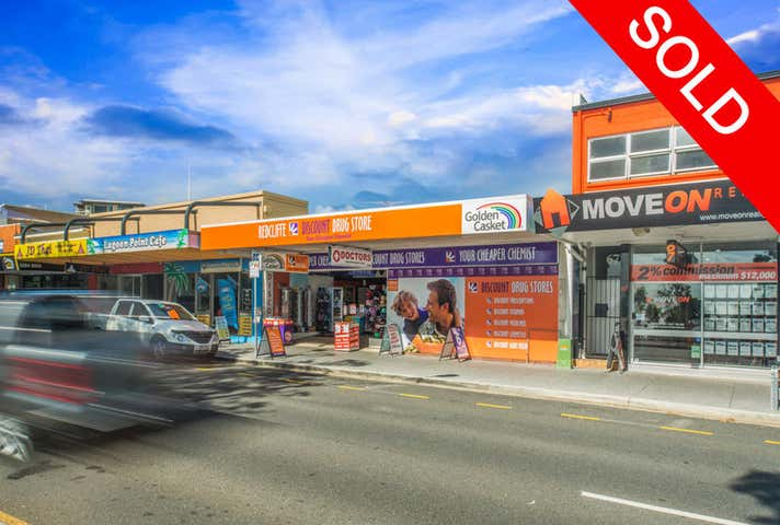 65 Redcliffe Parade Redcliffe QLD 4020 - Image 1