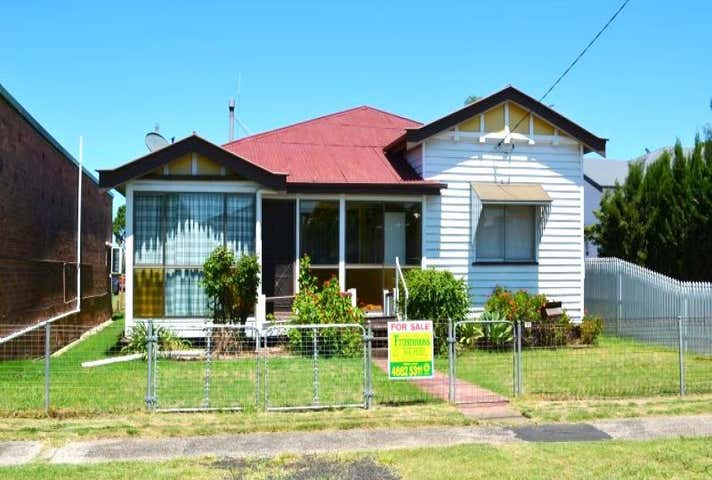 32 Roche Street Dalby QLD 4405 - Image 1