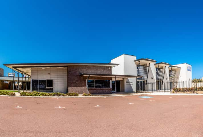 4 Walton Close Geraldton WA 6530 - Image 1