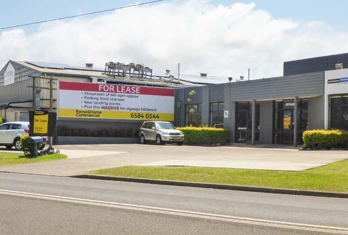 Shop 1, 171 Lake Road Port Macquarie NSW 2444 - Image 1