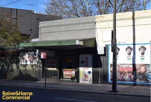 48 Mitchell Road Alexandria NSW 2015 - Image 1