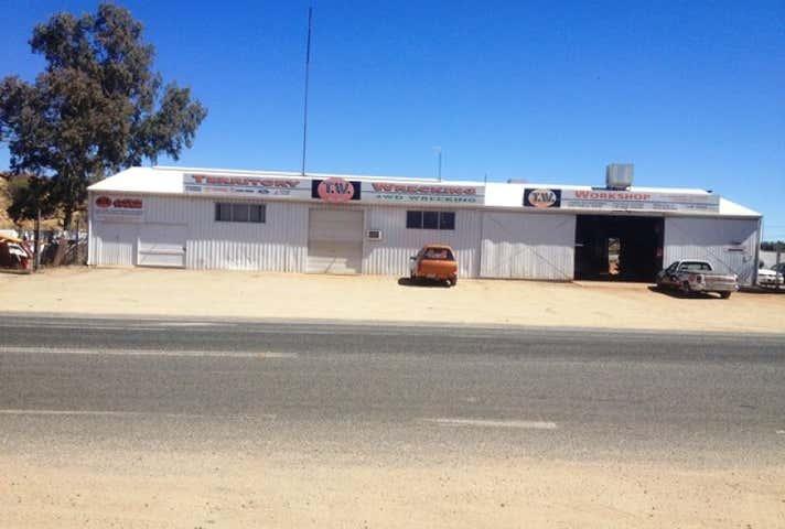 194 Stuart Highway Braitling NT 0870 - Image 1