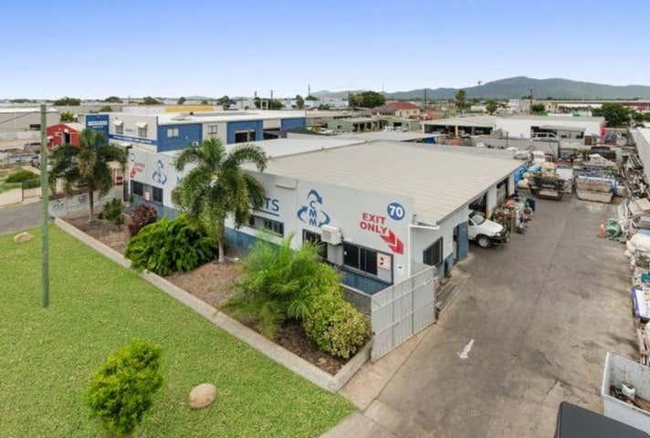 68-70 Gorden Street Garbutt QLD 4814 - Image 1