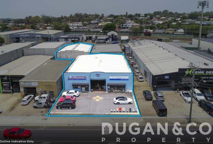 246 Robinson Rd Geebung QLD 4034 - Image 1