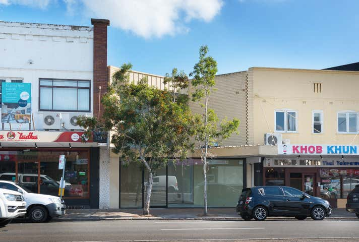 306 Pacific Highway Lindfield NSW 2070 - Image 1