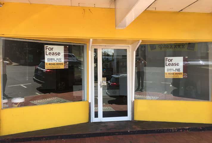 38 Norman St Gordonvale QLD 4865 - Image 1