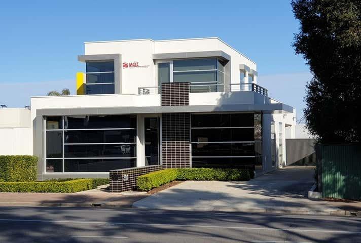 336 Goodwood Road Clarence Park SA 5034 - Image 1