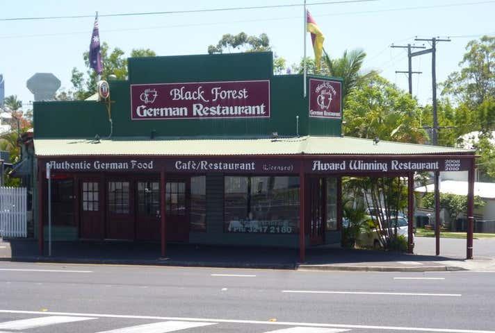 196 Gladstone Road Highgate Hill QLD 4101 - Image 1