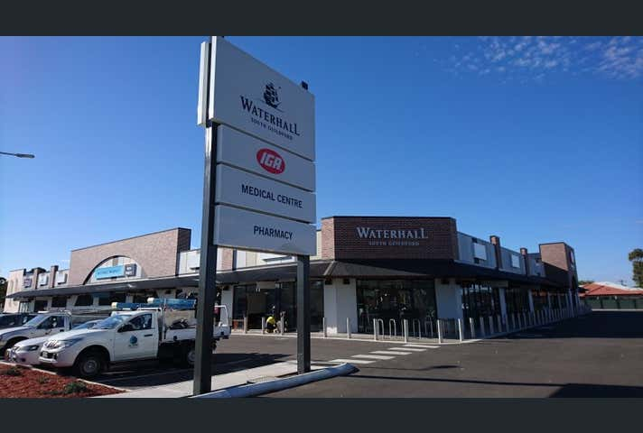 Waterhall Shopping Centre, 9 Waterhall Road South Guildford WA 6055 - Image 1