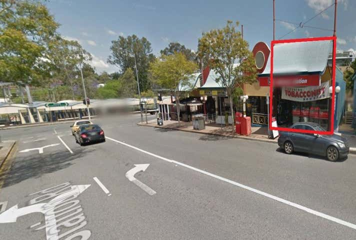 Shop 7/8 Station Road Indooroopilly QLD 4068 - Image 1