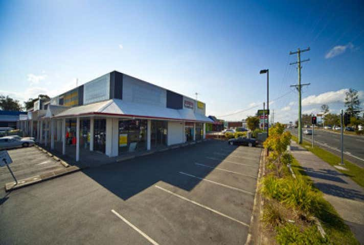 170 Morayfield Road Morayfield QLD 4506 - Image 1