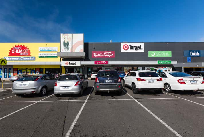 Warrnambool, Suite 9, 146-148 Koroit St Warrnambool VIC 3280 - Image 1