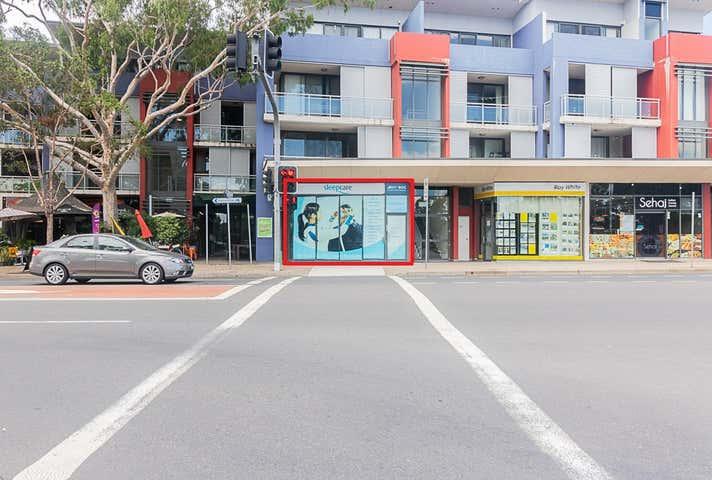 4/163 - 171 Hawkesbury Road Westmead NSW 2145 - Image 1